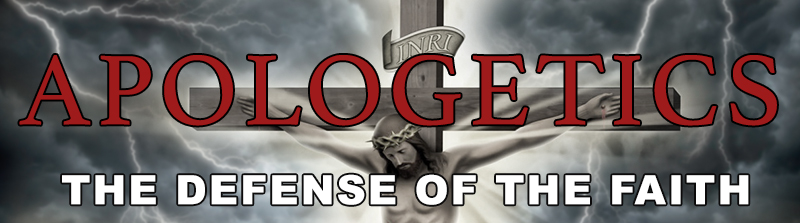 Catholic-Apologetics-banner_3-800pxwide