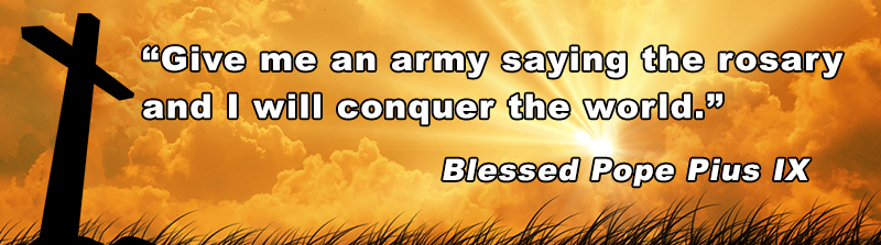 Give-me-an-army-quote_800_2