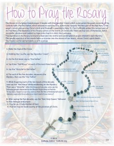 How_to_Pray_the_Rosary_Page_1_1035px_wide