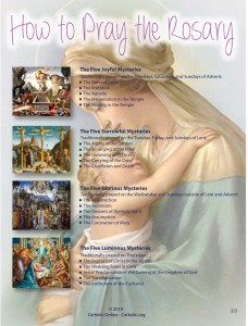 How_to_Pray_the_Rosary_Page_2_800px