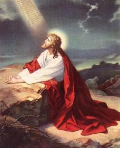 Jesus_praying_2