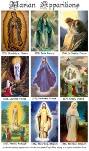 Marian Apparitions_2