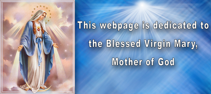 Mary-Dedication-Page-800px_wide_4