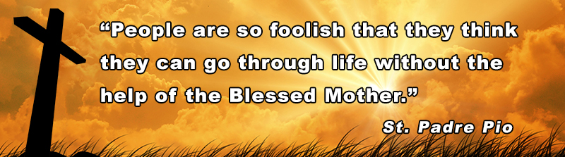 Mary-Padre-Pio-Quote-800px