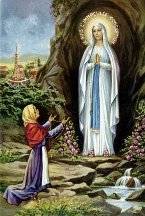 Our_Lady_of_lourdes-4