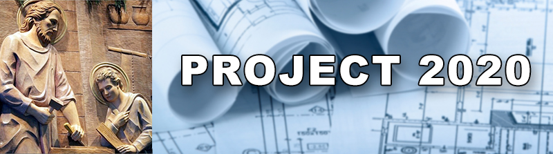 Project-2020-banner-800pxwide