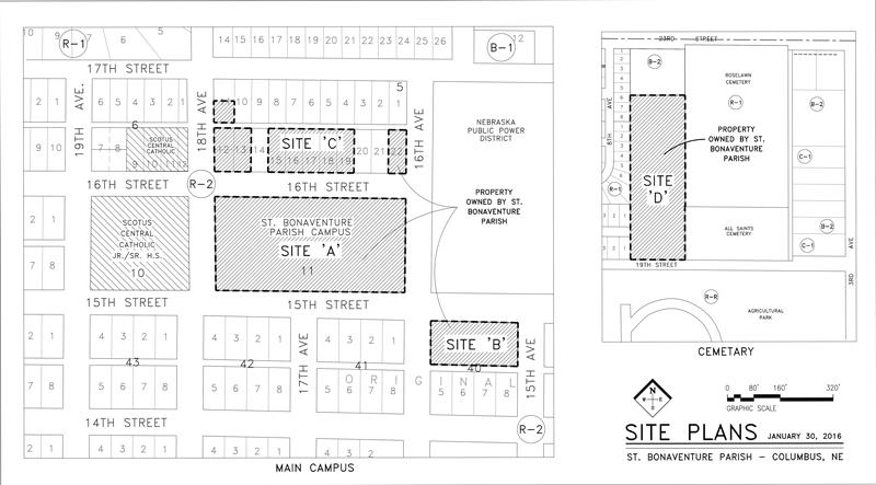 St-Bonaventure-Parish-Properties---1-30-16