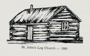 StJohn1860