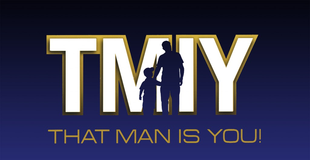 TMIY_Cover_2000 x 1035