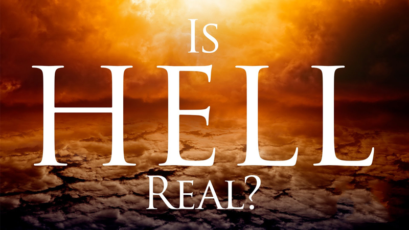 hell-is-real-2_800px